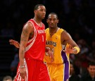 Tracy Mcgrady Says He Would Have Been Scottie Pippen to Kobe Bryant's Michael Jordan if He Had Joined Lakers
