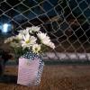 Capitol Police Officer Who Shot Ashli Babbitt Comes Forward, Says It Was 'Last Resort'