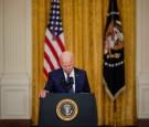 As Joe Biden Admits He Bears Responsibility for Kabul Attacks, Rep. Cawthorn Calls on Kamala Harris to Remove the President