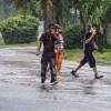 Hurricane Ida Makes Landfall in Cuba; Forecast to Hit Louisiana Next as Category 4 Hurricane