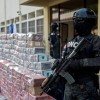 Dominican Republic Seizes 57 Packages of Cocaine in Puerto Haina Oriental to Be Shipped to Philadelphia