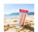 ThinkBaby SPF 50+ Sunscreen