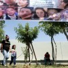 Mexico: 90,000 People Have Disappeared Without a Trace Amid Drug War