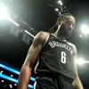 Deandre Jordan Nears Buyout Agreement With Brooklyn Nets; LA Lakers Eyes to Sign Big Man