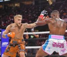 Jake Paul: YouTube Star Turned Boxer Comes Out of Retirement a Day After Saying He'll Leave the Boxing Ring