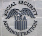 Social Security Trust Funds to Run Out of Money Earlier Than Previously Expected