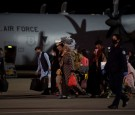 California Family Left Behind in Afghanistan After U.S. Withdrawal, 7 Others Rescued