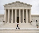 Texas Restrictive Abortion Law Takes Effect As Supreme Court Refuses to Block It