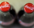 Coca-Cola Supply Chain Issue Could Affect Diet Coke, Coke Zero | Expect Softdrinks Shortages