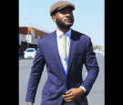 Suit Rope Bows and Ties? South African Designer 'Daniels Rope Ties' Sparks Issues on Facebook! Would You Wear a Noose?