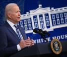 Pres. Joe Biden Slammed for Securing Tajikistan's Border While U.S. Border in Crisis