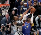 NBA Update: Paul Millsap Signs With Brooklyn Nets; LaMarcus Aldridge Eyes Reunion With NY Team After Retirement