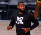 LeBron James' Advocacy Group Urges California Assembly to Pass Police Decertification Bill