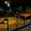 Teenage Mexican Boxer Jeanette Zacarias Zapata Dead Days After Being Knocked out in Boxing Match in Canada