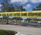 Florida Shooter Kills 4, Including a Mom and Her 3-Month-Old Baby She's Cradling