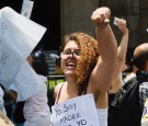 Mexico's Supreme Court Ruled Decriminalizing Abortion; Chief Justice Says Historic Day for All Mexican Women