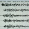 1 Dead After Mexico Struck by Powerful 7.0-Magnitude Earthquake