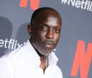 What Was Michael K. Williams' Last Instagram Post Before His Sudden Death?