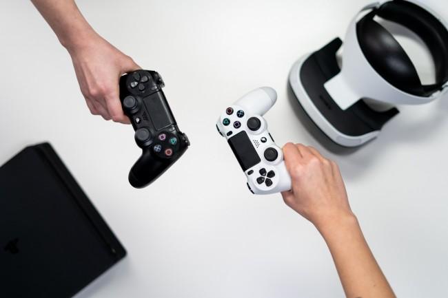 Latin Gaming: Latin America's Top 3 Video Games