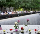 2 More People Killed in the 9/11 World Trade Center Attack Identified Days Ahead of 20th Anniversary