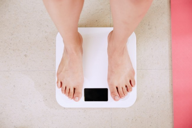 Weight-Loss Percentage: What Is It and How Can It Help You in Your Weight-Loss Journey?