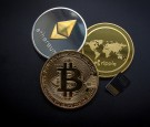 Do all crypto exchanges charge fees?
