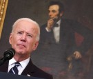 Governors, Republicans Pushback on Pres. Joe Biden's new Vaccine Mandates