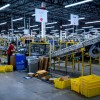 Retail Giant Amazon Offers to Pay College Tuition of Some Warehouse Workers
