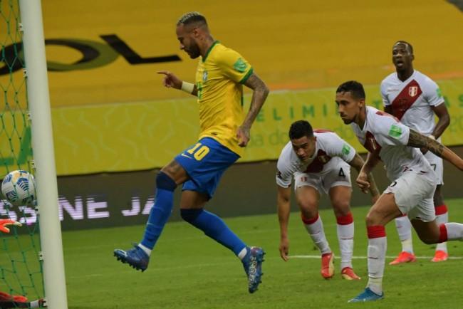 FBL-WC-2022-SAMERICA-QUALIFIERS-BRA-PER