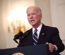 """Pres. Joe Biden Disappointed in Republican Governors Planning to Refuse Vaccine Mandate, Says """"This Isn't a Game"""""""