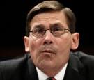 Ex-Obama CIA Director, Michael Morell