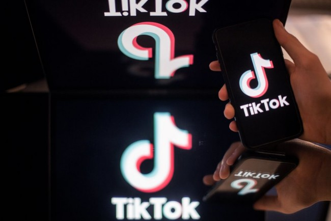 TikTok Overtakes YouTube, Gaining the Top Spot for Average Watch Time in U.S.
