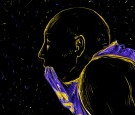 Fans Honor Kobe Bryant with KB24 NFT Tribute
