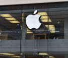 Apple Releases Security Updates Fixing Flaw Over Israeli Spyware