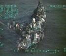 More Than 100 Migrants Sailing From Haiti to Florida Intercepted by U.S. Coast Guard