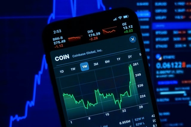 Monero Coin (XMR) Price Forecast for 2021