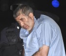 Juarez Cartel Boss Vicente Carrillo Fuentes Sentenced to 28 Years in Prison by Mexico Judge