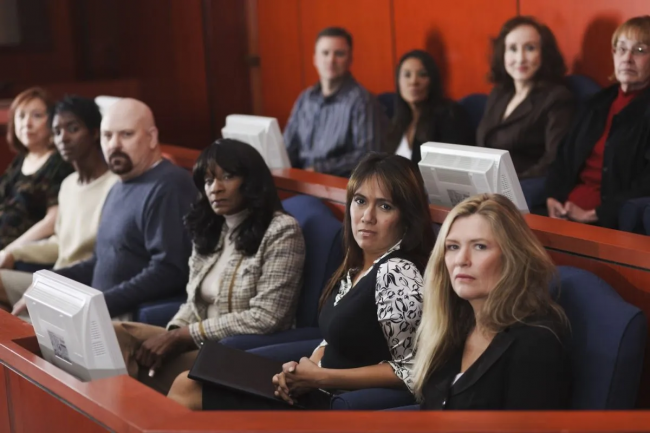 Wondering how to prepare for jury duty? Check out these 4 amazing tips!