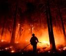 TOPSHOT-US-FIRE