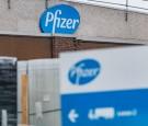 Pfizer Expands Recall of Anti-Smoking Drug Chantix Due to Cancer-Causing Agent