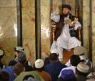 Taliban Replaces Afghanistan's Women's Ministry With Ministry of Virtue and Vice, Bringing Back Religious Police
