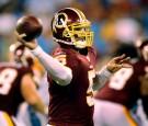Colt Brennan: Ex-NFL and University of Hawaii Quarterback Died From Drug Overdose