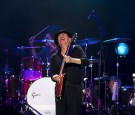 Carlos Santana to Release New Star-Studded Album 'Blessings and Miracles' in October
