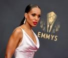 Kerry Washington on Primetime Emmy Awards 2021
