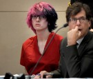 Colorado School Shooter Devon Erickson Sentenced to Spend a Thousand Years in Prison for 2019 Shooting