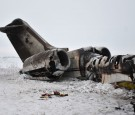 TOPSHOT-AFGHANISTAN-AVIATION-ACCIDENT