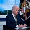 U.S. President Joe Biden Supports Afghanistan Investigation Over the Airstrike Error Killing Civilians