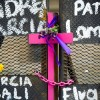 Amnesty International Report: At Least 10 Women, Girls Murdered in Mexico Daily