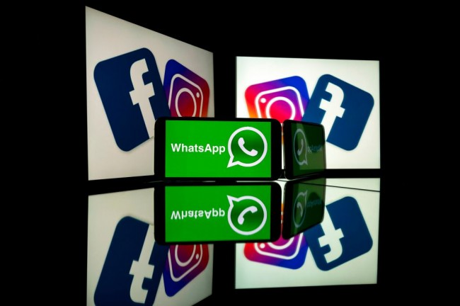 WhatsApp Users Can Hide Their Chats Without Archive: Here's How