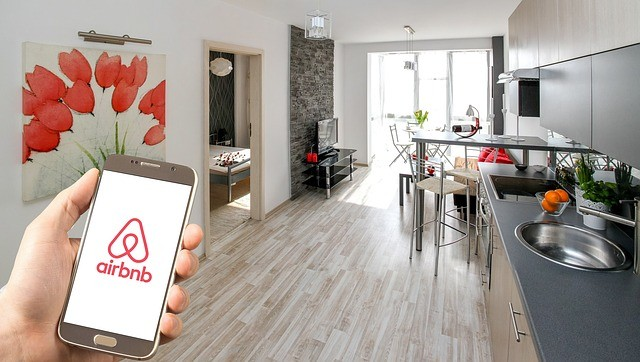 6 Key Tips for Airbnb Hosts